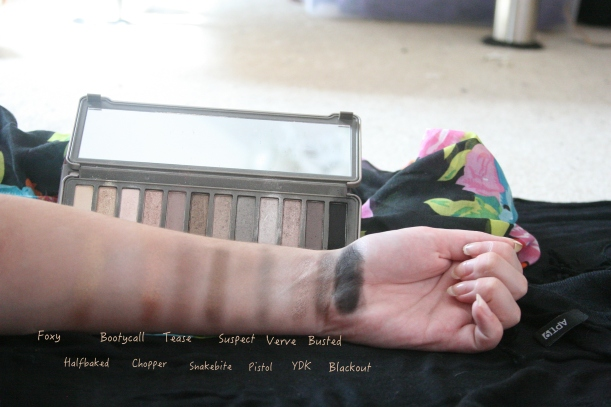 naked2swatches