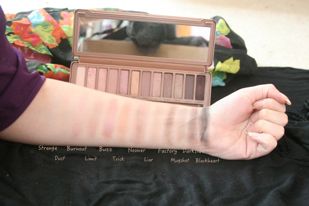 naked3swatches